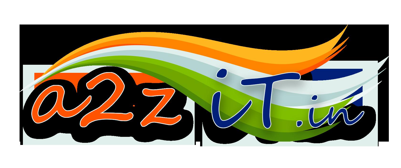 a2ziT